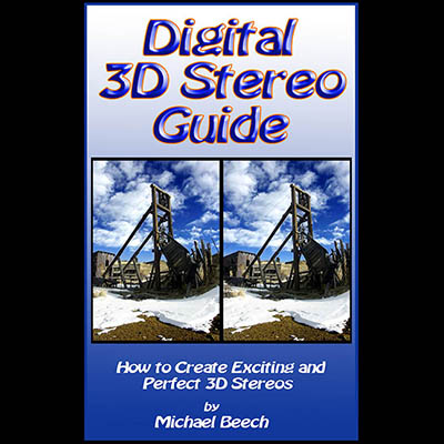 3DGuide_Front400pxWide