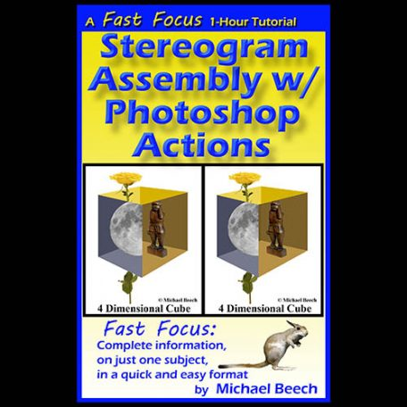 FF02_AssemblyW-PS-Actions_Cover500W
