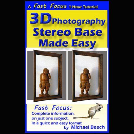 FF_StereoBaseEasy_Cover600W