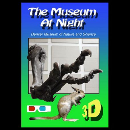 MuseumNight-PDF-cover500w